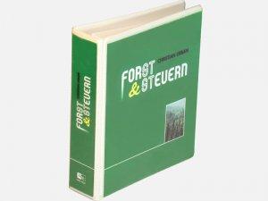Forst & Steuern