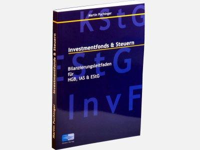Investmentfonds & Steuern - Bilanzleitfaden