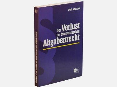 Der Verlust im österreichischen Abgabenrecht